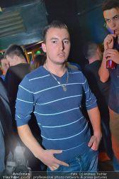 Tuesday Club - U4 Diskothek - Di 20.11.2012 - 48