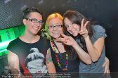 Tuesday Club - U4 Diskothek - Di 20.11.2012 - 6