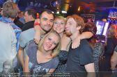 Tuesday Club - U4 Diskothek - Di 20.11.2012 - 7