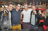 Tuesday Club - U4 Diskothek - Di 18.12.2012 - 1