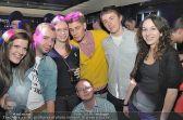 Tuesday Club - U4 Diskothek - Di 18.12.2012 - 10