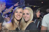 Tuesday Club - U4 Diskothek - Di 18.12.2012 - 18