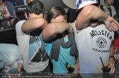 Tuesday Club - U4 Diskothek - Di 18.12.2012 - 20