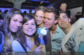 Tuesday Club - U4 Diskothek - Di 18.12.2012 - 21