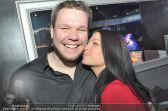 Tuesday Club - U4 Diskothek - Di 18.12.2012 - 25