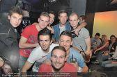 Tuesday Club - U4 Diskothek - Di 18.12.2012 - 26