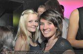 Tuesday Club - U4 Diskothek - Di 18.12.2012 - 27