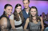 Tuesday Club - U4 Diskothek - Di 18.12.2012 - 28
