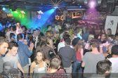 Tuesday Club - U4 Diskothek - Di 18.12.2012 - 3