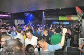Tuesday Club - U4 Diskothek - Di 18.12.2012 - 30