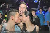 Tuesday Club - U4 Diskothek - Di 18.12.2012 - 31