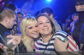 Tuesday Club - U4 Diskothek - Di 18.12.2012 - 32