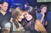 Tuesday Club - U4 Diskothek - Di 18.12.2012 - 33