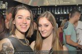 Tuesday Club - U4 Diskothek - Di 18.12.2012 - 36