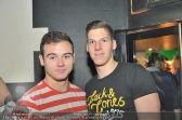 Tuesday Club - U4 Diskothek - Di 18.12.2012 - 37