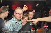 Tuesday Club - U4 Diskothek - Di 18.12.2012 - 39