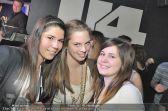 Tuesday Club - U4 Diskothek - Di 18.12.2012 - 4
