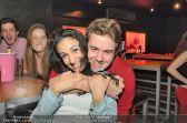 Tuesday Club - U4 Diskothek - Di 18.12.2012 - 44
