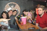 Tuesday Club - U4 Diskothek - Di 18.12.2012 - 45