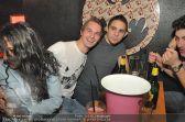 Tuesday Club - U4 Diskothek - Di 18.12.2012 - 46