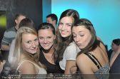 Tuesday Club - U4 Diskothek - Di 18.12.2012 - 5
