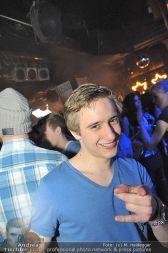 Tuesday Club - U4 Diskothek - Di 18.12.2012 - 52