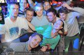 Tuesday Club - U4 Diskothek - Di 18.12.2012 - 53