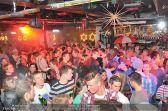 Tuesday Club - U4 Diskothek - Di 18.12.2012 - 54
