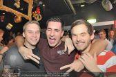 Tuesday Club - U4 Diskothek - Di 18.12.2012 - 56