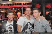 Tuesday Club - U4 Diskothek - Di 18.12.2012 - 57