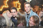 Tuesday Club - U4 Diskothek - Di 18.12.2012 - 59