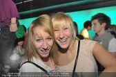 Tuesday Club - U4 Diskothek - Di 18.12.2012 - 6