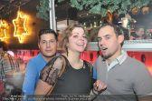 Tuesday Club - U4 Diskothek - Di 18.12.2012 - 60