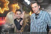 Tuesday Club - U4 Diskothek - Di 18.12.2012 - 61