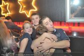 Tuesday Club - U4 Diskothek - Di 18.12.2012 - 62