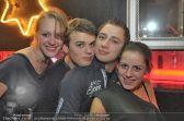 Tuesday Club - U4 Diskothek - Di 18.12.2012 - 63