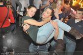 Tuesday Club - U4 Diskothek - Di 18.12.2012 - 64
