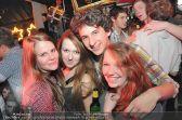 Tuesday Club - U4 Diskothek - Di 18.12.2012 - 66