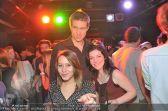 Tuesday Club - U4 Diskothek - Di 18.12.2012 - 67