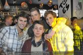 Tuesday Club - U4 Diskothek - Di 18.12.2012 - 68