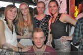 Tuesday Club - U4 Diskothek - Di 18.12.2012 - 69