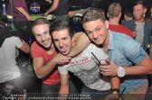 Tuesday Club - U4 Diskothek - Di 18.12.2012 - 7