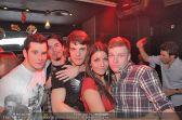 Tuesday Club - U4 Diskothek - Di 18.12.2012 - 70