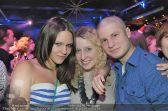 Tuesday Club - U4 Diskothek - Di 18.12.2012 - 73