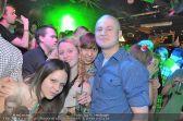 Tuesday Club - U4 Diskothek - Di 18.12.2012 - 74