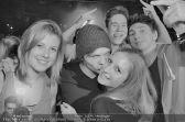 Tuesday Club - U4 Diskothek - Di 18.12.2012 - 76