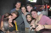 Tuesday Club - U4 Diskothek - Di 18.12.2012 - 79