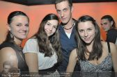 Tuesday Club - U4 Diskothek - Di 18.12.2012 - 8