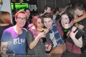 Tuesday Club - U4 Diskothek - Di 18.12.2012 - 80