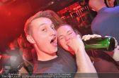 Tuesday Club - U4 Diskothek - Di 18.12.2012 - 82